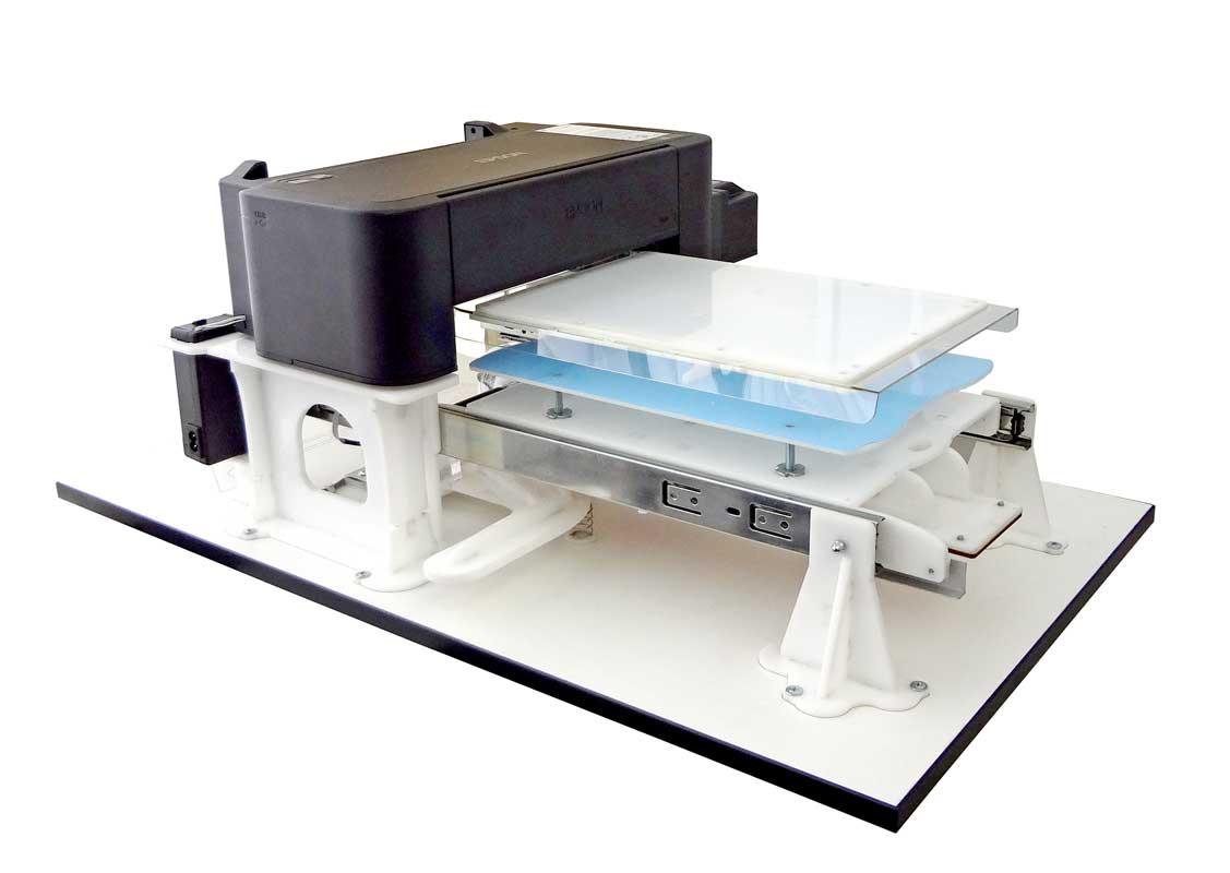 технологии стройматериалы принтер для печати кондитерских фото собираетесь купить обои